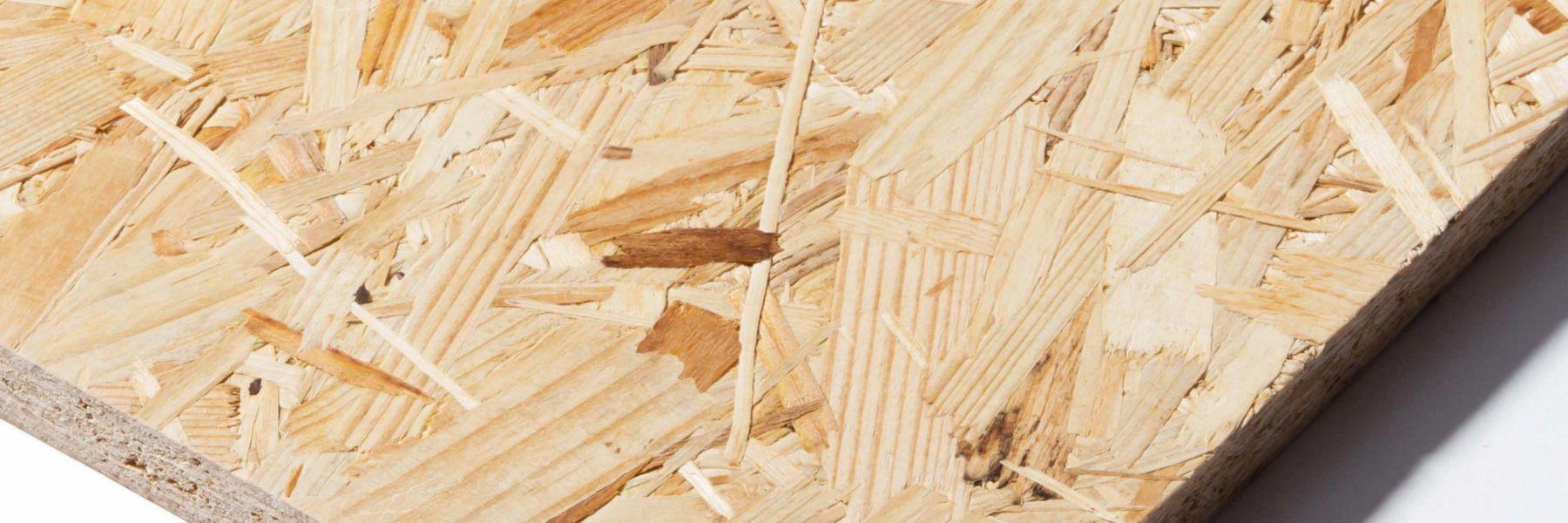 Grundierung BeGrund PurAG für Holzplatten, Gummi, Asphalt, Verlegeplatten, OSB-Platten, Stahl