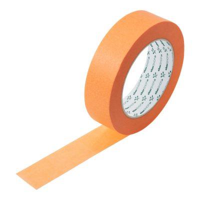 Klebeband FineLine Orange