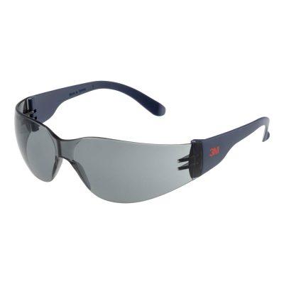Schutzbrille getoent