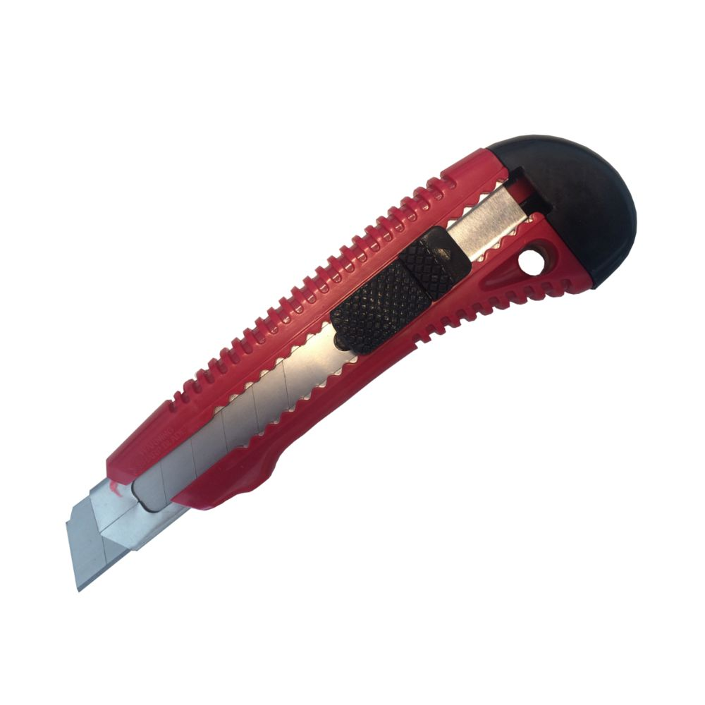 Cuttermesser Standard