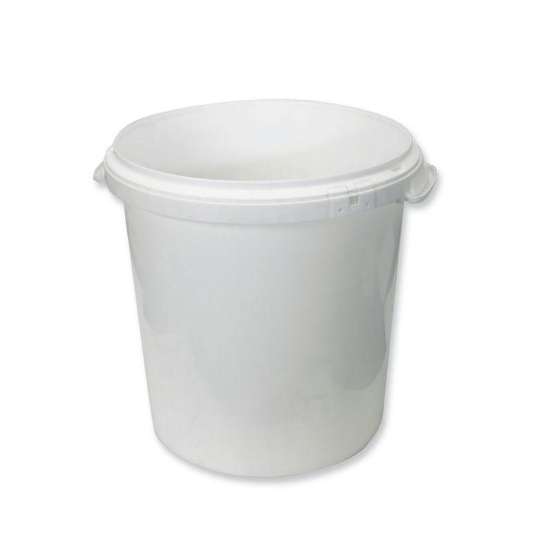Mischkuebel 30 Liter