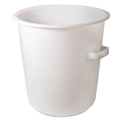 Mischkuebel 75 Liter