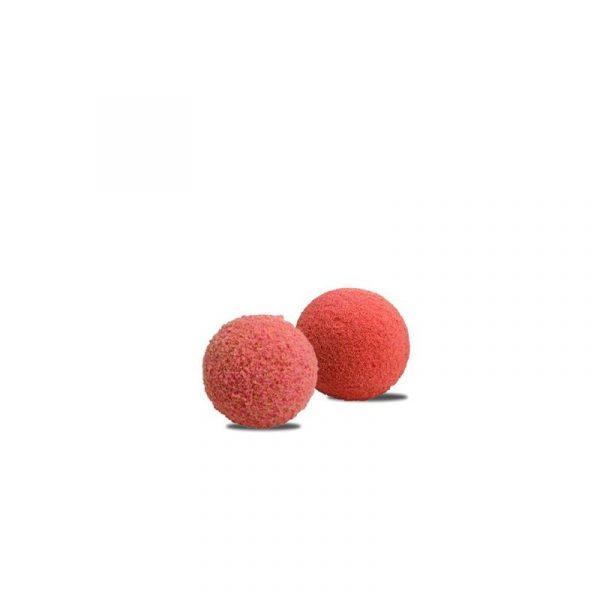 Ballschwamm Reinigungsball