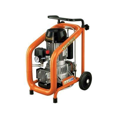 Kompressor C330-03