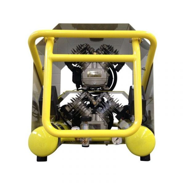 Kompressor Strocomp 865